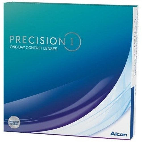 Precision1 90 Pack