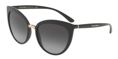 Dolce & Gabbana 0DG6113