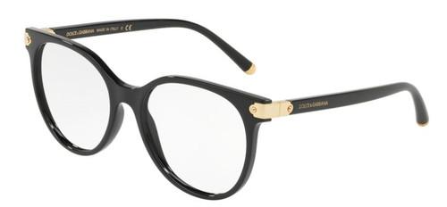 Dolce & Gabbana 0DG5032