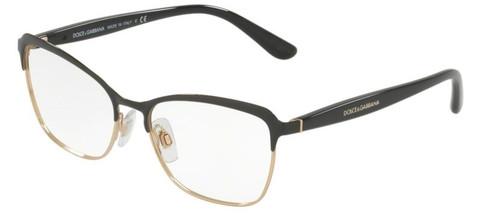 Dolce & Gabbana 0DG1286