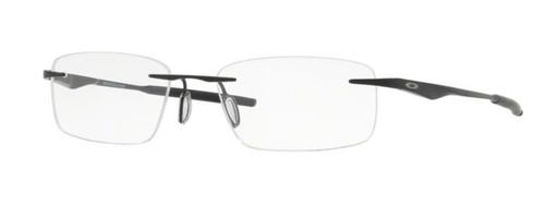 Oakley 0OX5118 Wingfold EVR