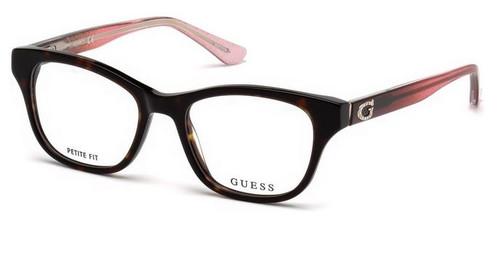 Guess GU2678