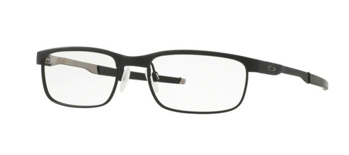 Oakley 0OX3222 Steel Plate