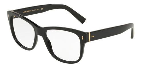 Dolce & Gabbana 0DG3305