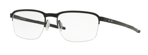 Oakley 0OX3233 Cathode