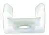 CURTAIN CARRIER - SNAP IN - TYPE E (20-1130)