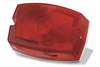 GROTE STOP, TAIL AND TURN LIGHT (18-3018)