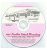 CD-ROM 1959 Trailer Coach Directory (CBL005)