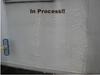 Aluminum Brightener (SC004) PRODUCT APPLICATION