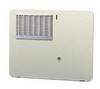 DOMETIC (WAS ATWOOD) 6 GALLON WATER HEATER DOOR (09-1019)