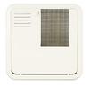 10 Gal. Suburban Water Heater Door Only (09-1021)