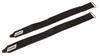 2pk AWNING ARM STRAPS (01-1007)