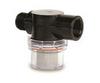 Shurflo Pump Filter (10-1049)