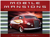 Mobile Mansions (BL022)