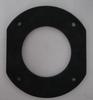 Toilet Seal (PL040)