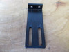 Double Door Refrigerator Latch (AP098)