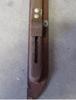 "Spartan 2 Pc. Window Mechanism-Right- 7 5/16"" (HW311)"