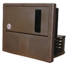 45 AMP (8900 Series) Power Center Converter-Brown (10-1067)