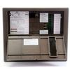 55 AMP (8900 Series) Power Center Converter-Brown (19-1068)