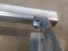 Spartan Slide Out Step (CCH017) ZOOMED CORNER