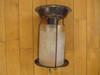 Vintage Ceiling Light (LT357)