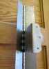 Door/Screen Door Hinge - Spartan and Others? (CHW137)