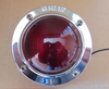 KD520 Red Light (LT382) FRONT VIEW