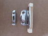 Stainless Steel Pinch Latch