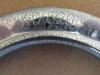 KD520 Bezel (LT399) FRONT ZOOMED