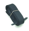 Awning Pull Strap (01-1010)