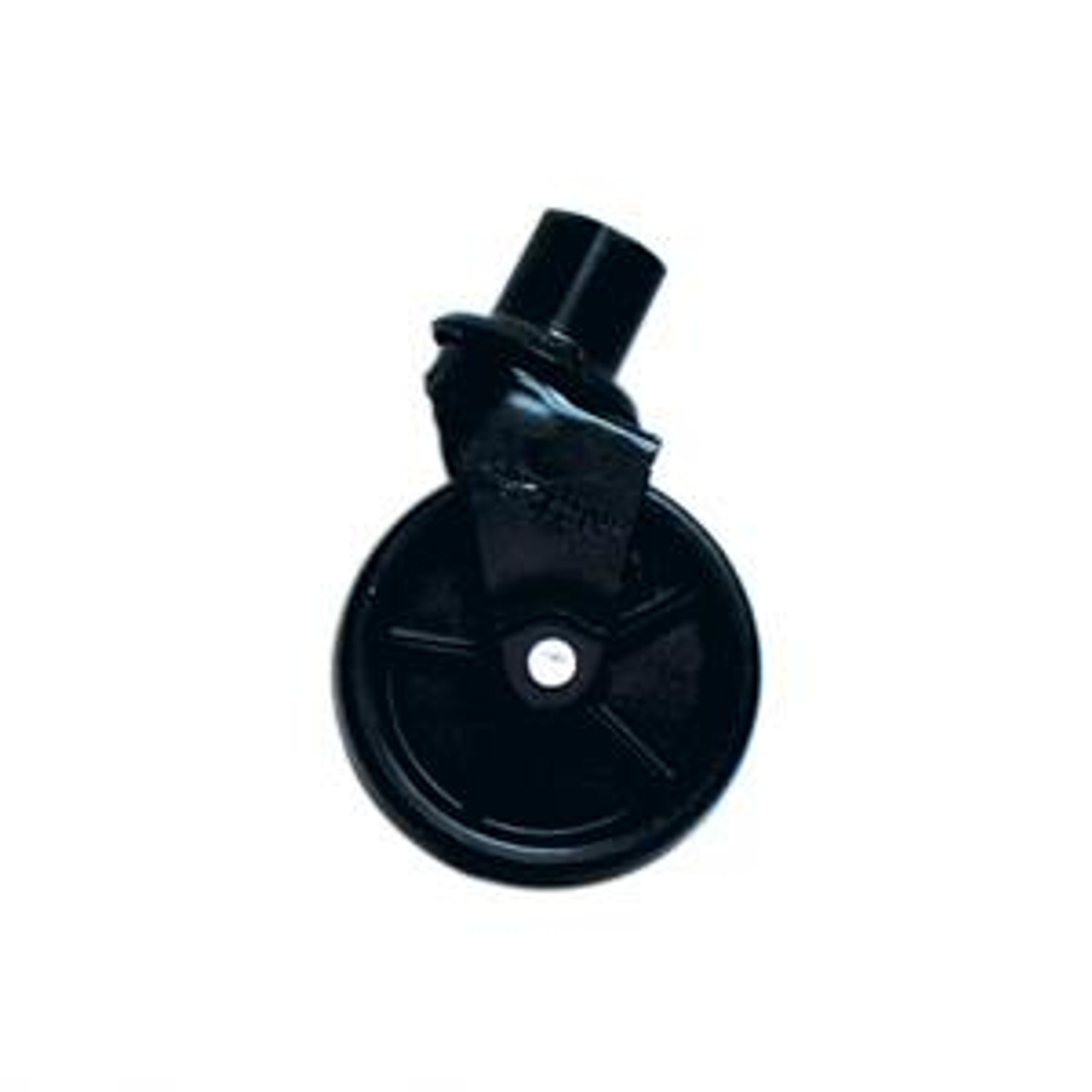"""1-3/4"""" ATWOOD CASTER (15-1011)"""