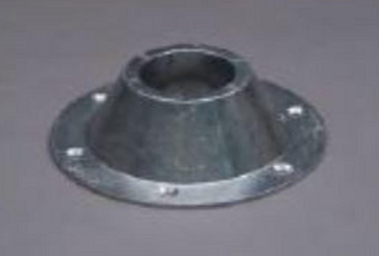 TABLE BASE - STANDARD (20-1020)