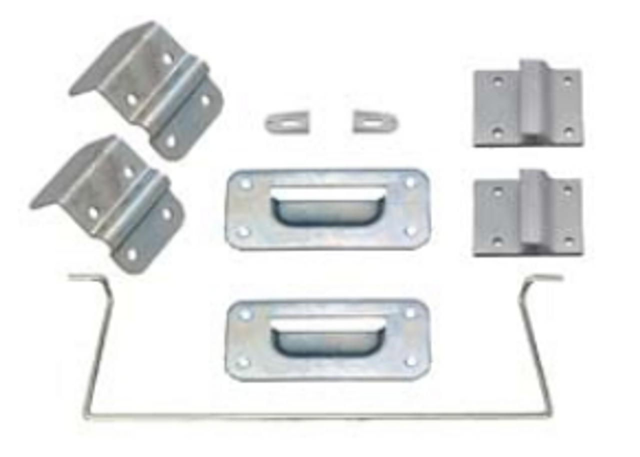 TABLE HINGE BRACKET - LIF-TABLE (20-1026)