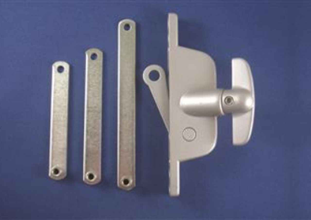 JALOUSIE WINDOW OPERATOR KIT (23-1001)