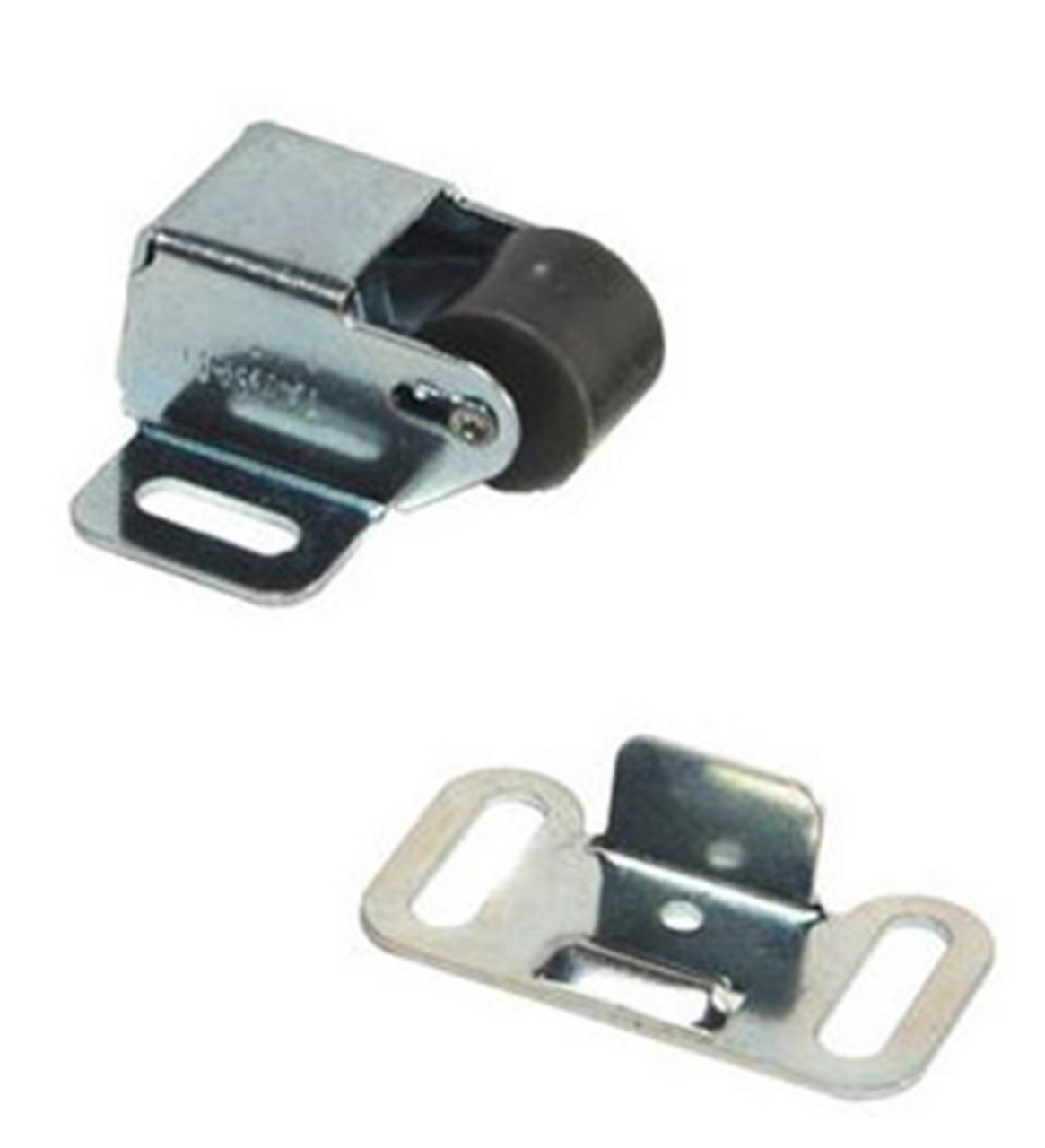 ROLLER CATCH (20-1112) PRODUCT PICTURED W/O HARDWARE