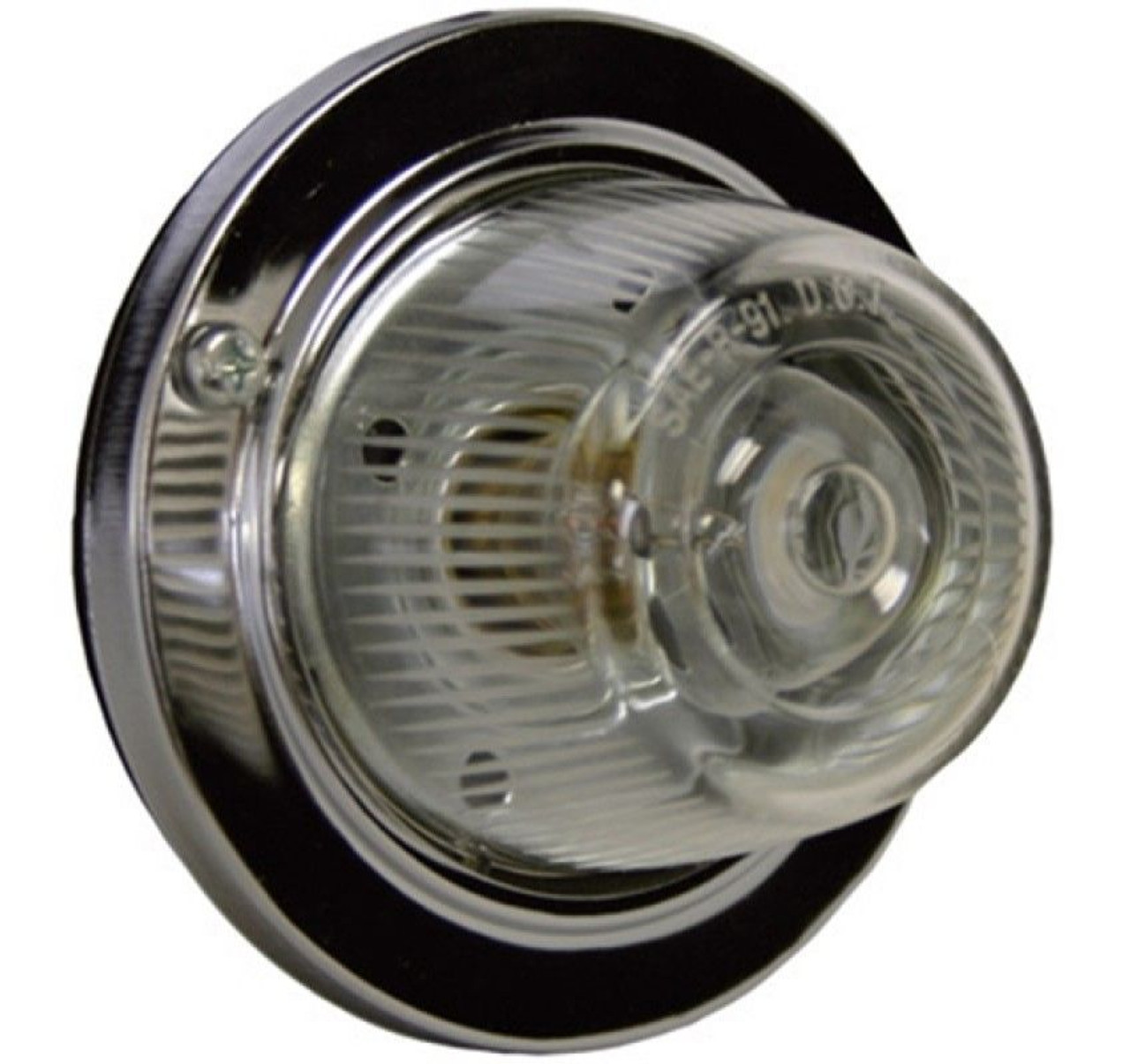 BACK-UP LIGHT (18-2001)