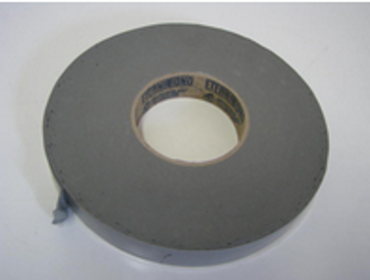 "Eterna Bond Sealing Tape 1\""x50\'"" (SC005)"