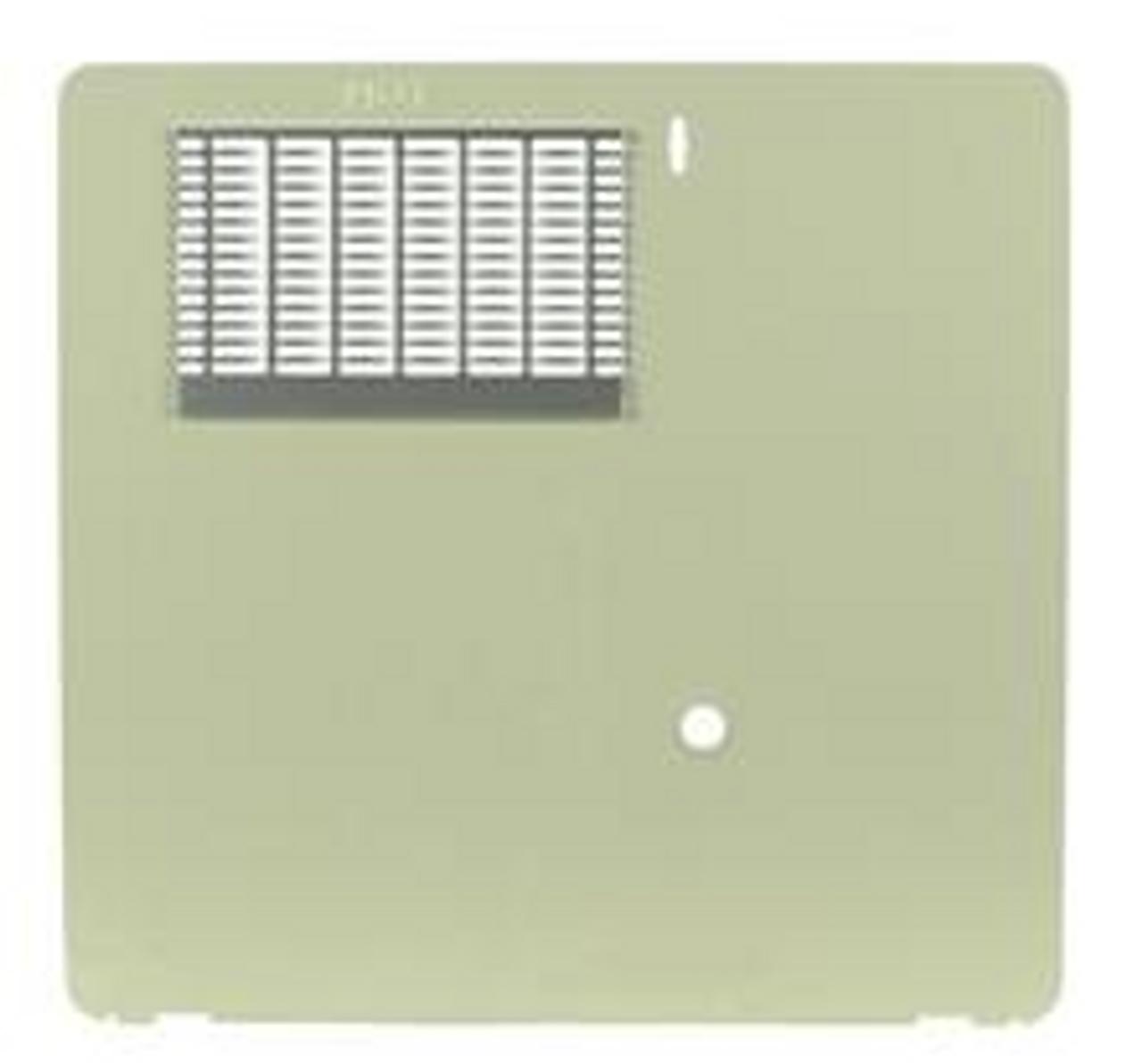 DOMETIC (WAS ATWOOD) 10 GALLON WATER HEATER DOOR (09-1020)