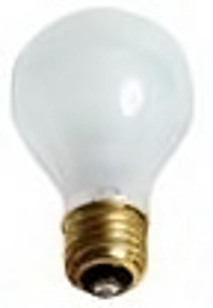 12V Screw Base Bulb 25W - 2pk (18-1040)