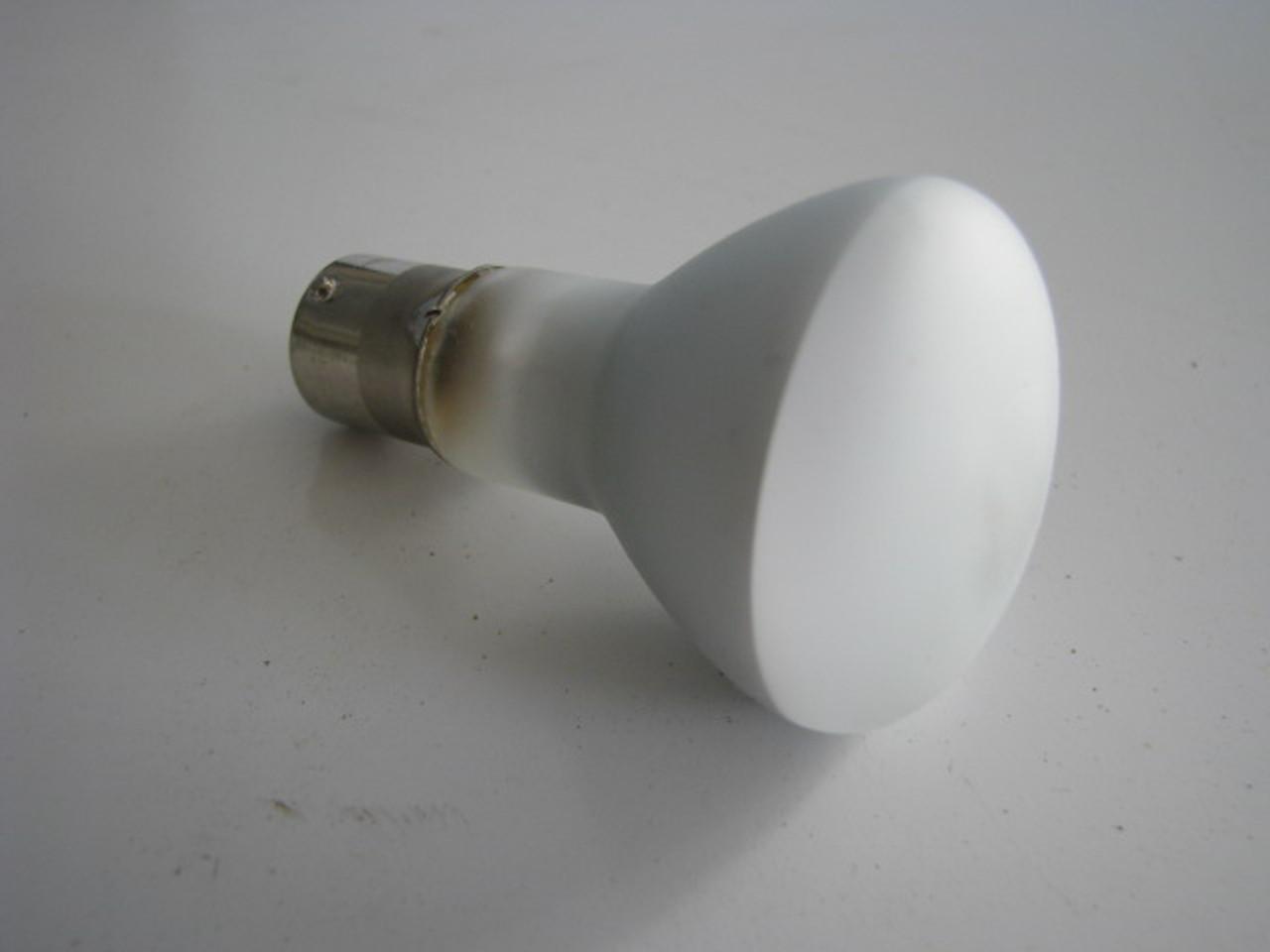 #1383 12V Bulb 1 pack (18-1039)