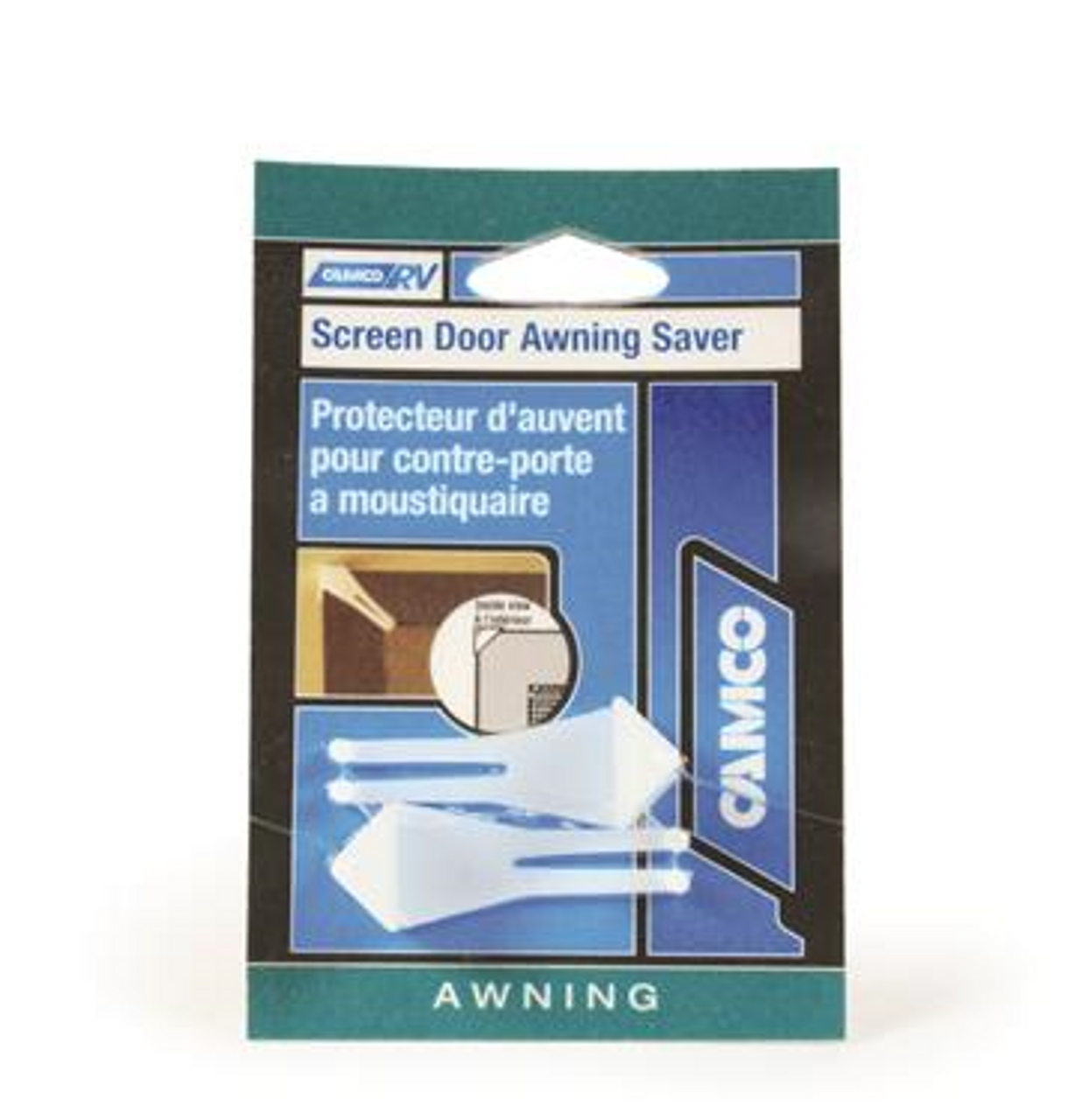 2pk AWNING SAVERS (01-1006)