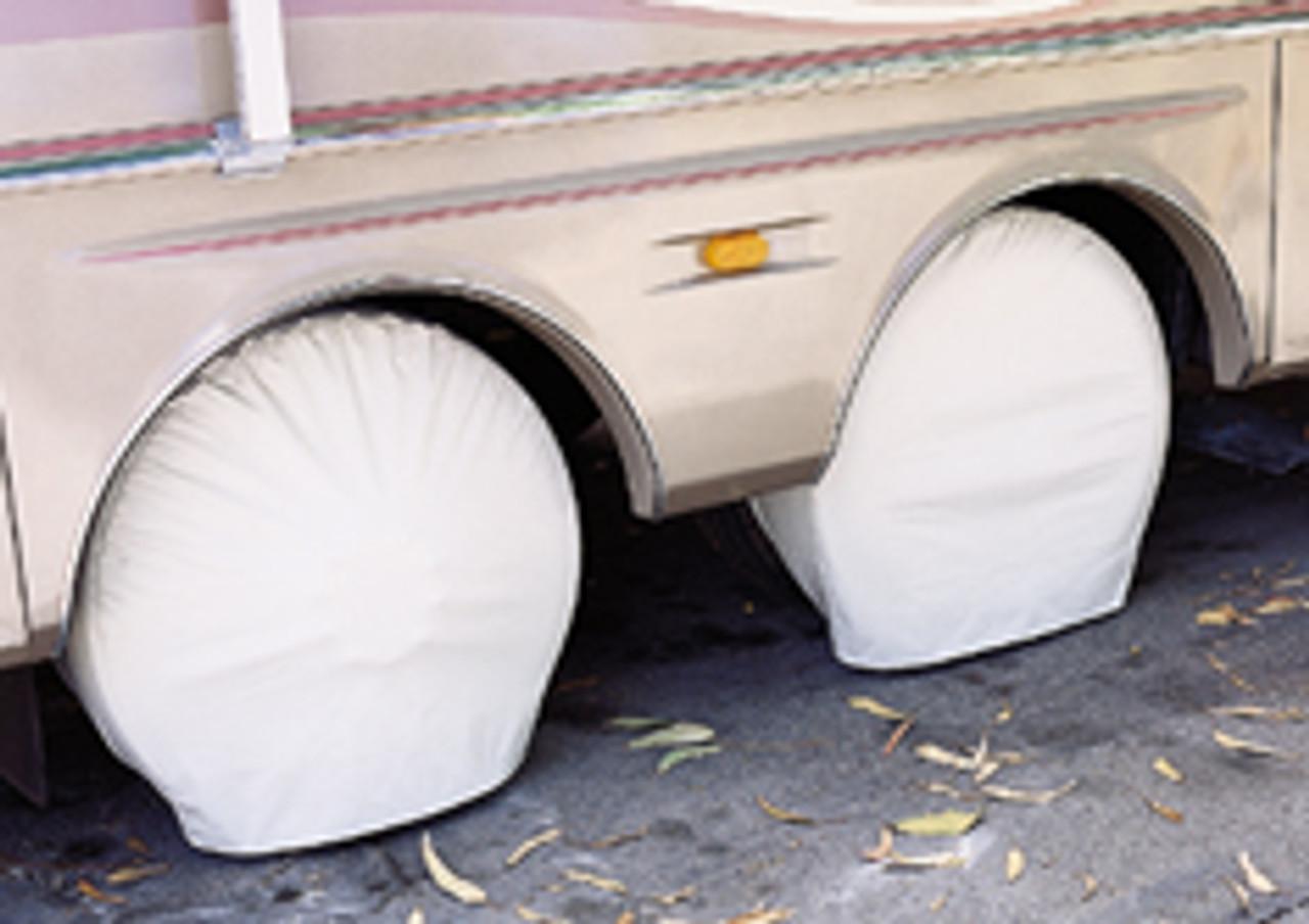 "Wheel Cover 24""-26"" (01-1011)"