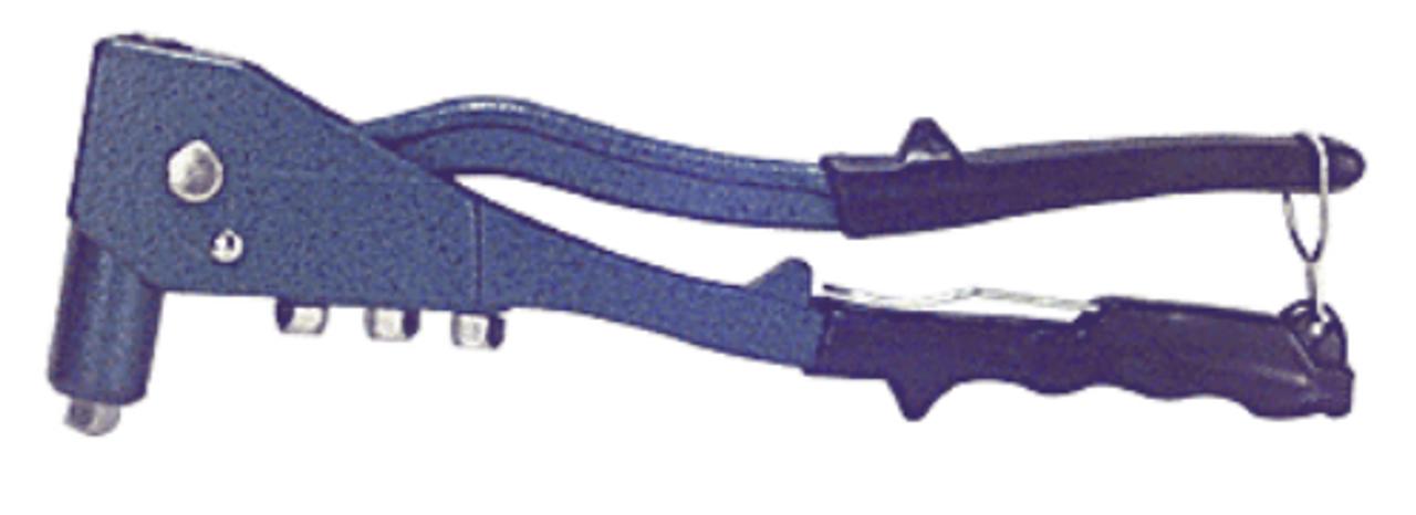 Manual Rivet Gun