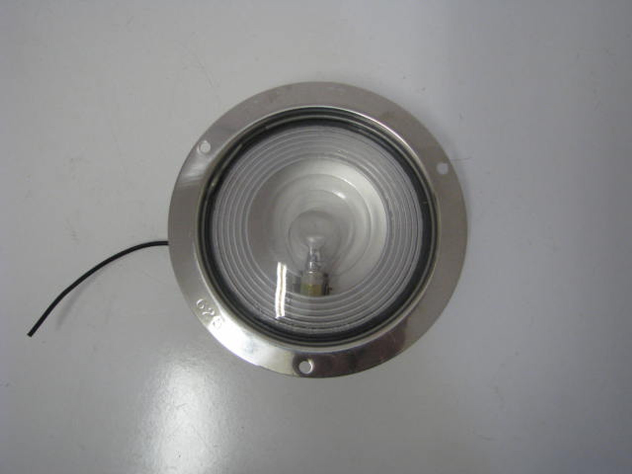 Stainless Steel Porch/Back up Light (CLT052)
