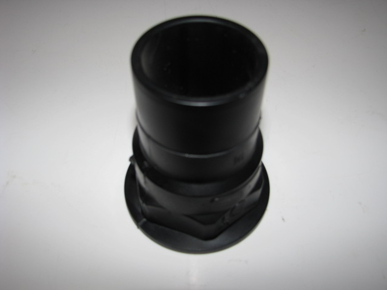 """ABS STRAINER ADAPTER 1-1/2"""" (11-1107)"""