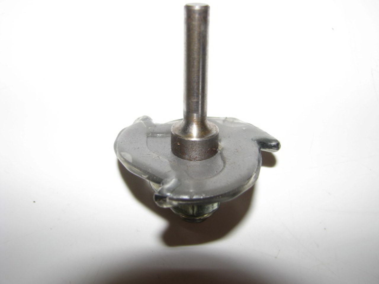 3 Wing Cutter for Push in T-Moulding (COT005)