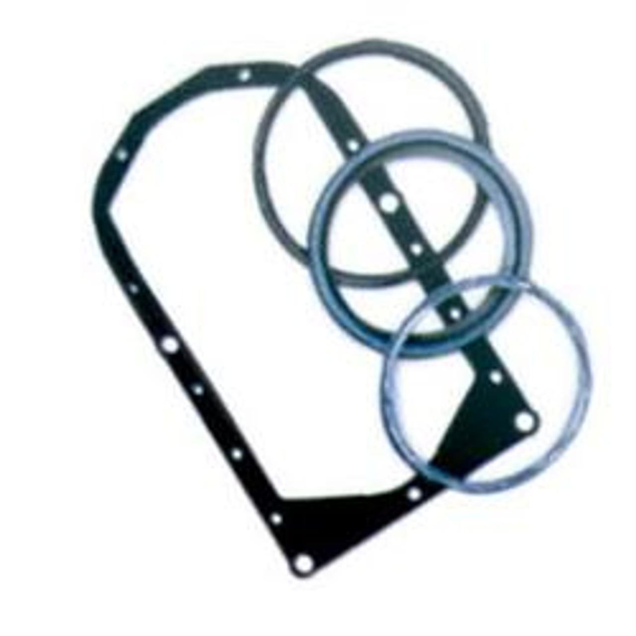Thetford All Plastic Valve Repair Package (44-1000)