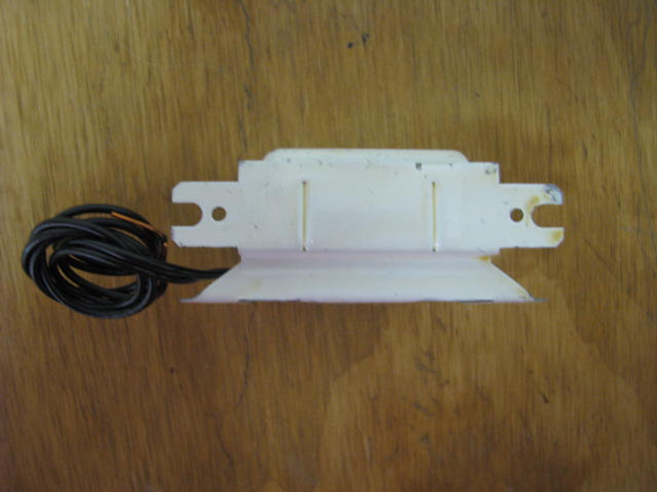 Spartan Fluorescent Lamp Ballast (CLT079)
