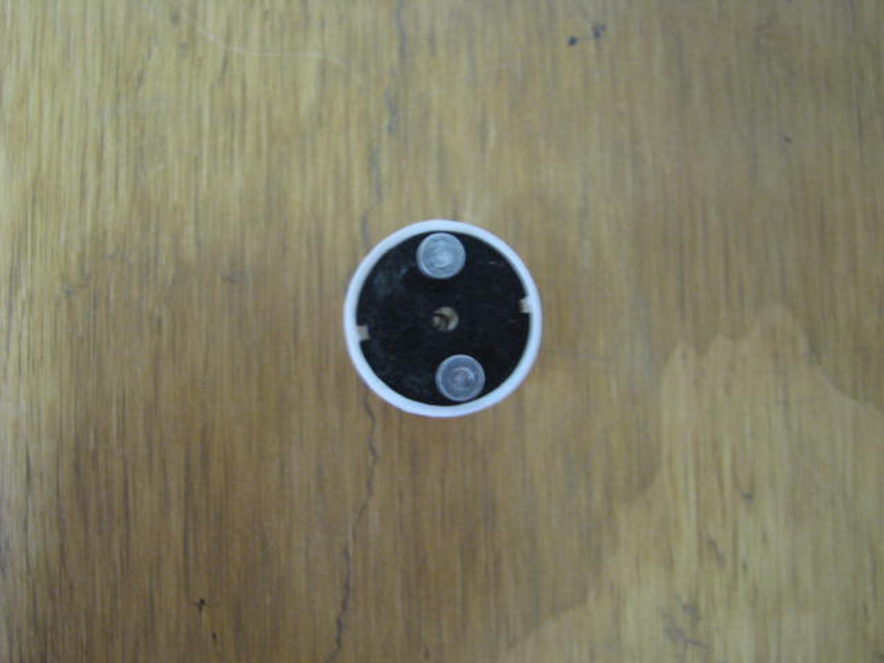 Spartan Fluorescent Lamp Starter (CLT080)