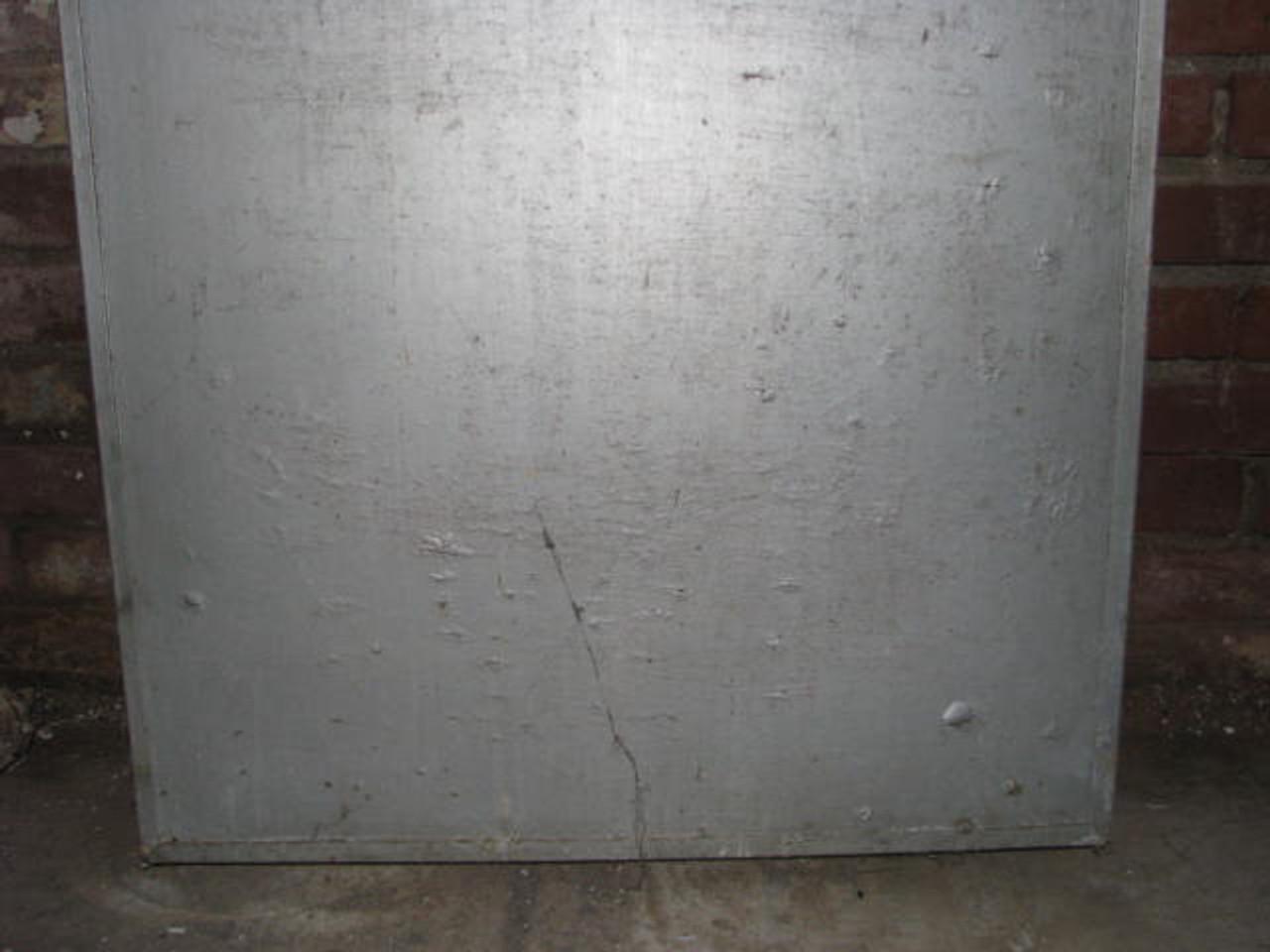 """24-3/4"""" X 71"""" RO Right Hand Entry Door (BP250)"""